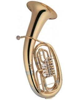 J.MICHAEL BT-950 (S) Baritone Horn (Bb)
