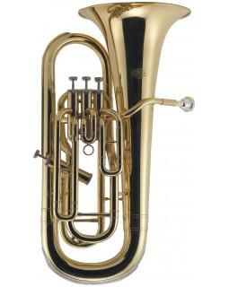 J.MICHAEL EU-1500 Euphonium