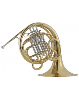 J.MICHAEL FH-750 (S) French Horn (F)