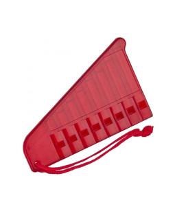 MAXTONE PF-8T Mini Pan Flute