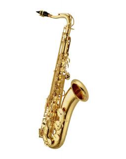 Саксофон Maxtone SXC30 TL