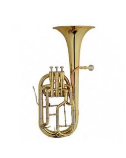 MAXTONE TAC53 RNL Alto Horn