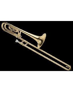 J.MICHAEL TB-550L Tenor Bass Trombone