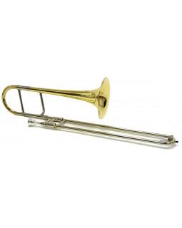 J.MICHAEL TB-501A (S) Alto Trombone