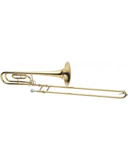 J.MICHAEL TB-550M (S) Tenor Bass Trombone