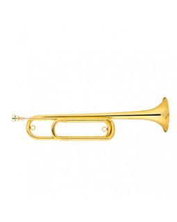 MAXTONE TBC53/L5 Bugle