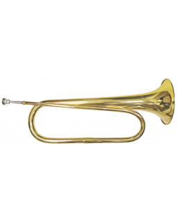 MAXTONE TBC53/260 Bugle
