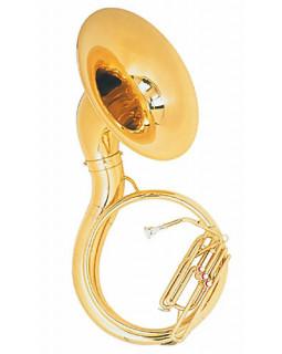 MAXTONE TF99B/L Sousaphone