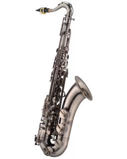 J.MICHAEL TN-1100AGL (S) Tenor Saxophone