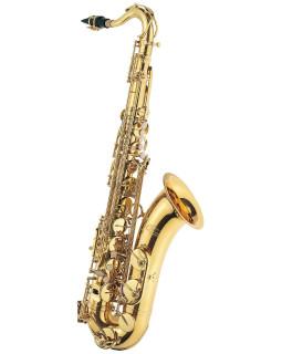 J.MICHAEL TN-600 (P) Tenor Saxophone