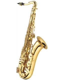 J.MICHAEL TN-900L (S) Tenor Saxophone