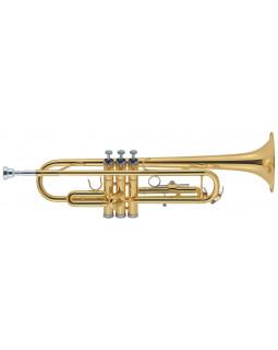 J.MICHAEL TR-200A (P) Trumpet