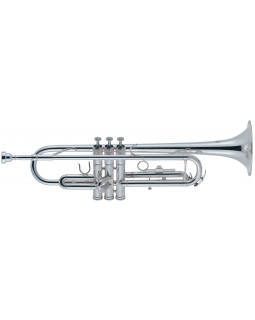 J.MICHAEL TR-300SA (S) Trumpet