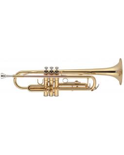J.MICHAEL TR-380 (S) Trumpet