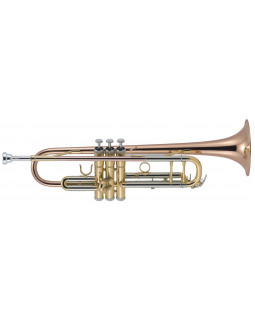 J.MICHAEL TR-450 (S) Trumpet