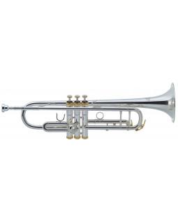 J.MICHAEL TR-500S (S) Trumpet