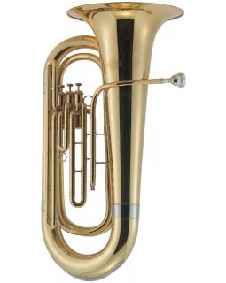 J.MICHAEL TU-2000 Tuba (Bb)
