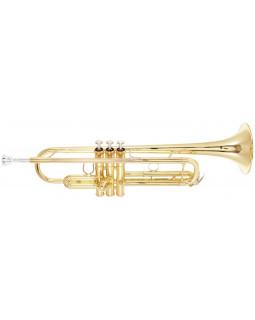 Труба духовая YAMAHA YTR6335