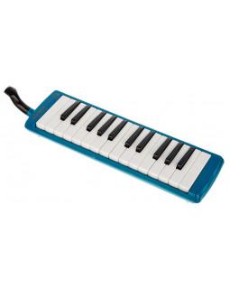 Пианика HOHNER MelodicaStudent26blue