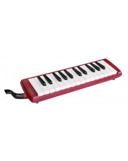 Пианика (мелодика) HOHNER MelodicaStudent26red