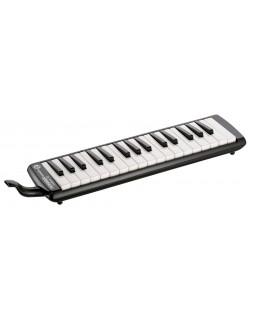 Пианика (мелодика) HOHNER MelodicaStudent32blk