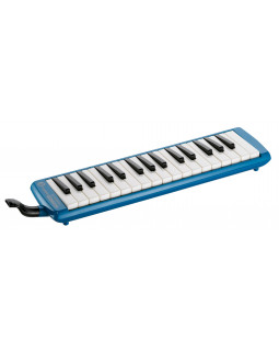 Пианика (мелодика) HOHNER MelodicaStudent32blue