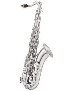 J.MICHAEL TN-1100SL (S) Tenor Saxophone