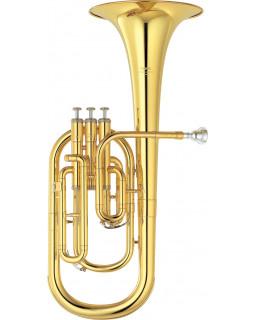 YAMAHA YAH-203 Alto (Tenor) Horn