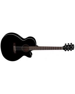 CORT SFX1F (Black)