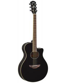 YAMAHA APX600 (Black)