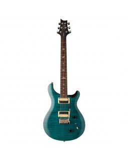 Электрогитара PRS SE Custom 22 (Sapphire)