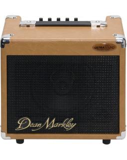 DEAN MARKLEY AG15