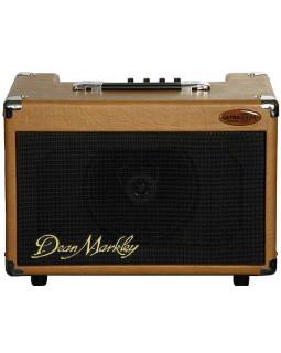 DEAN MARKLEY AG30