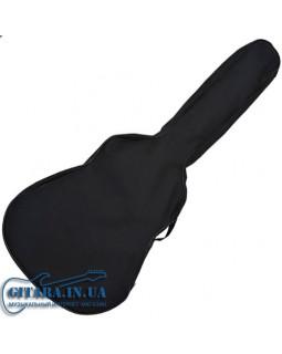 ACROPOLIS АГМ10 Чехол для акустической гитары легкий