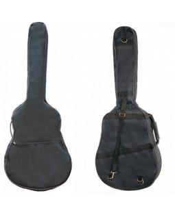 ACROPOLIS АГМ16 КЛ Чехол для классической гитары легкий
