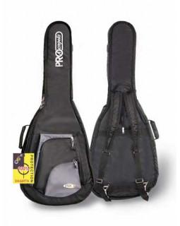 ACROPOLIS АЕМ-38Н Чехол для классической гитары утепленный