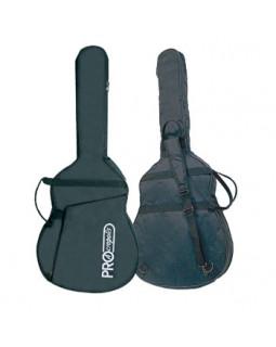 ACROPOLIS АГМ46Н Чехол для акустической гитары полуутепленный