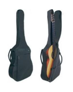 ACROPOLIS АГМ-13 Чехол для акустической гитары легкий