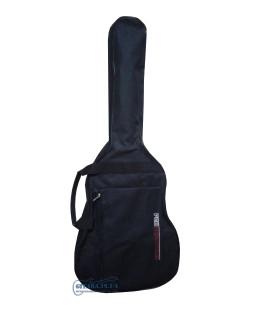 ACROPOLIS АГМ-18 Чехол для акустической гитары легкий