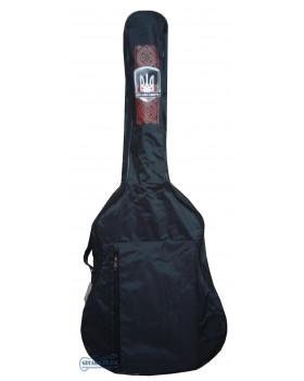 ACROPOLIS АГМ-18АК ВС Чехол для акустической гитары легкий