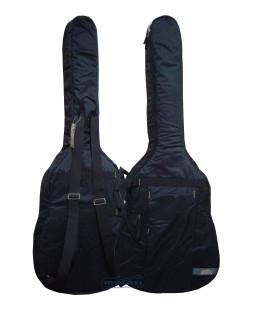 ACROPOLIS АГМ-28 Чехол для акустической гитары