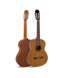 Гитара классическая ADMIRA A1