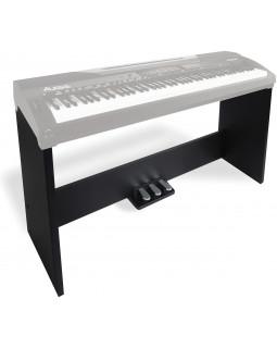 ALESIS CODA PIANOSTAND Клавишная стойка