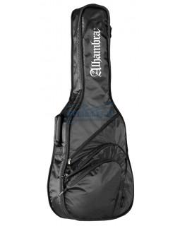 ALHAMBRA 6675 Утепленный чехол для акустической гитары