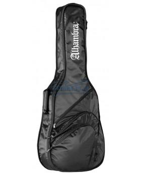 ALHAMBRA 6050 Утепленный чехол для классической гитары