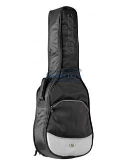 ALHAMBRA 6670 Утепленный чехол для классической гитары