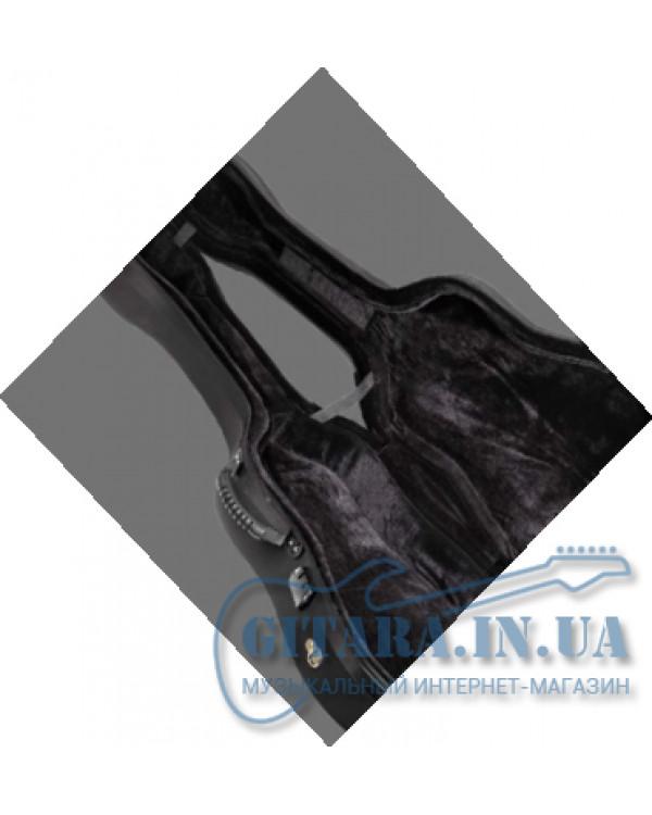 ALHAMBRA 6680 Полужесткий кейс для классической гитары