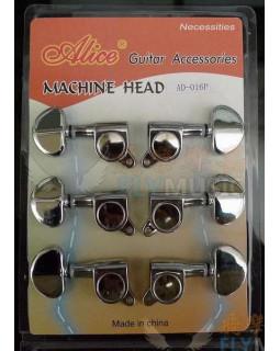 ALICE AD-016P Колки для акустической гитары