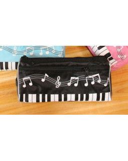 ALL SOUNDS AS403 Пенал Пианино