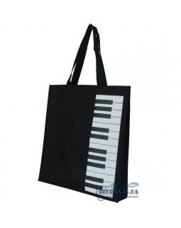 ALL SOUNDS AS411 Сумка Пианино